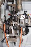 Mecanismo Foto de Stock