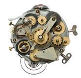mecanismo Fotos de archivo