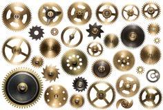 mecanismo Fotografía de archivo