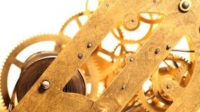 Mecanismode Clockvideo estoque