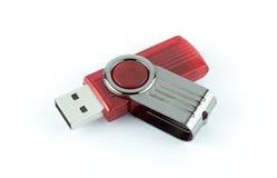 Mecanismo impulsor de destello Imágenes de archivo libres de regalías