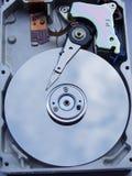 Mecanismo impulsor duro fotos de archivo