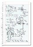 Meccanici illustrazione vettoriale
