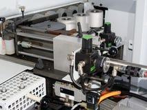Meccanismo Fotografie Stock Libere da Diritti