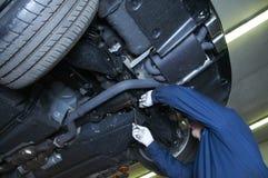 Mechanic Stock Photos