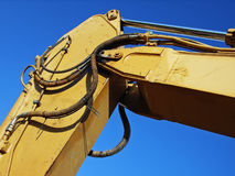 Mechanical Device Stock Photography