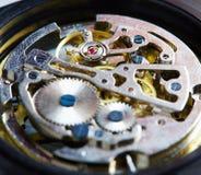 Mechanical Stock Image