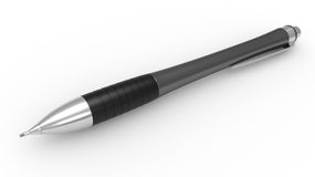 Mechanical Pencil Royalty Free Stock Photography