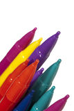 Mechanical Pencils Royalty Free Stock Image