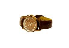 Mechanische horloges Royalty-vrije Stock Foto's