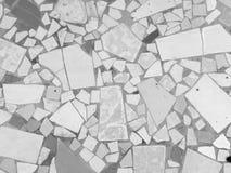 Mechanische van het vloerpatroon textuur als achtergrond Royalty-vrije Stock Afbeeldingen