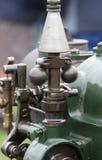 Mechanischer Regler Stockbilder