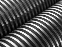 Mechanism. Mechanism closeup abstract texture background stock photo