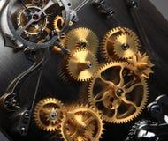 Mechanism Stock Images
