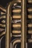 Mechanics Stock Photography
