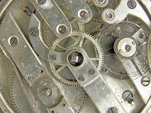 mechanizm Obrazy Stock