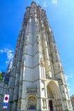 Mechelen, Belgique Photo stock