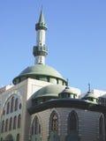 meczet Zdjęcie Stock