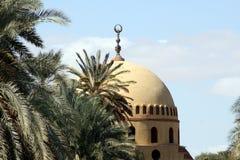 meczet Fotografia Royalty Free