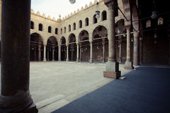 meczet Obrazy Stock