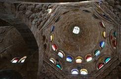 meczet kopuła meczet ilustracji