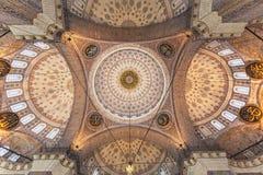 meczet nowy Zdjęcie Royalty Free
