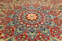 meczet nowy Obrazy Royalty Free