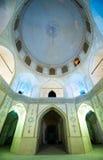 Meczet w Kashan Zdjęcie Royalty Free