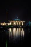 meczetowa stal obrazy royalty free