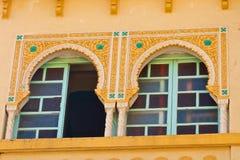 Windows Zdjęcia Royalty Free