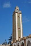 Meczetowy Loubnan Agadir Obraz Stock