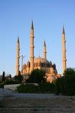 meczetowy selimiye Fotografia Stock