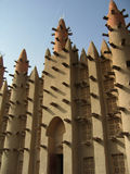 meczetu Zdjęcia Royalty Free