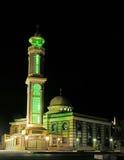 meczetu Obrazy Royalty Free