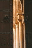meczetu Zdjęcie Stock