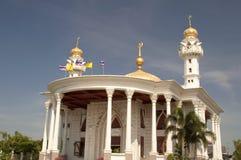 meczety Fotografia Stock
