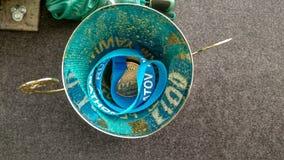 medaglie Immagini Stock Libere da Diritti