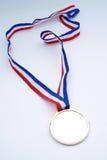 Medaille Stock Afbeeldingen