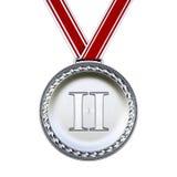 Medal Stock Photos