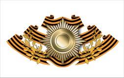 medal Obrazy Stock