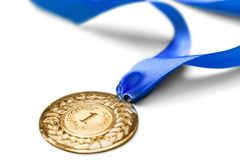 Free Medal Stock Photos - 62552343