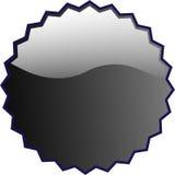 medal Zdjęcia Stock