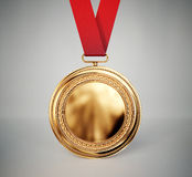 Medal Stock Images