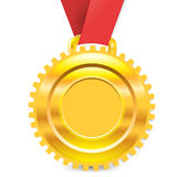 Medal Stock Photos
