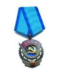 medalla fotos de archivo
