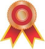 Medalla del honor libre illustration