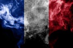 Medborgare sjunker av Frankrike vektor illustrationer