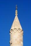 Medeival minaret Royalty Free Stock Image