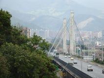 Medellín Royalty Free Stock Photo