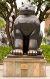 Medellin Stock Image